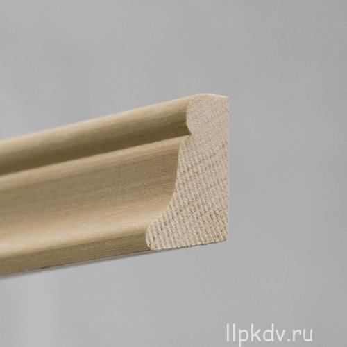 plintus-lipa