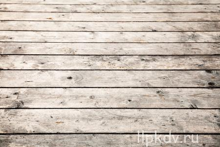 50203964 - old wooden floor. background photo with selective focus and shallow dof