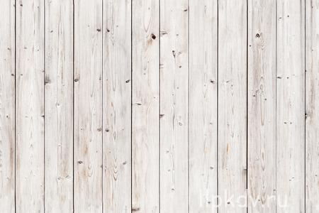 50203731 - old white wooden wall. seamless background photo texture