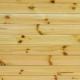 Вагонка – качественный натуральный отделочный материал